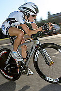 2010 Cycling Archive