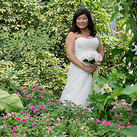 Amy Jasso Bridal