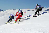 Freestyle<br />