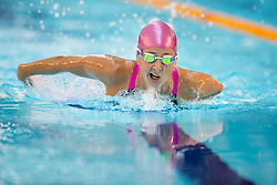 VLADYKINA Olesia RUS at 2015 IPC Swimming World Championships -  Women's 200m Individual Medley SM8