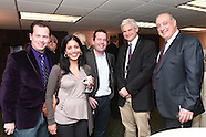 MORRISTOWN MEDICAL CENTER - MEDICAL STAFF RECEPTION