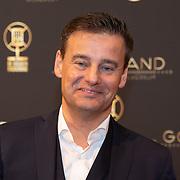 NLD/Hilversum/20200130 - Uitreiking De Gouden RadioRing 2020, Wilfred Genee