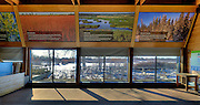 PRODUCT: Display Prints<br /> TITLE: <br /> CLIENT: Fort Whyte Alive