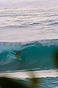 surfing Hawaii pipe-line,surf pictures, surf art