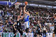 DESCRIZIONE : Campionato 2015/16 Serie A Beko Dinamo Banco di Sardegna Sassari - Dolomiti Energia Trento<br /> GIOCATORE : Joe Alexander<br /> CATEGORIA : Tiro Penetrazione Sottomano<br /> SQUADRA : Dinamo Banco di Sardegna Sassari<br /> EVENTO : LegaBasket Serie A Beko 2015/2016<br /> GARA : Dinamo Banco di Sardegna Sassari - Dolomiti Energia Trento<br /> DATA : 06/12/2015<br /> SPORT : Pallacanestro <br /> AUTORE : Agenzia Ciamillo-Castoria/C.Atzori