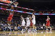 20091102 NBA Nets v Bobcats