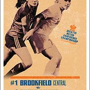 May 23 Brookfield Central vs DSHA