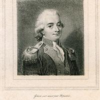 DE FLORIAN, Jean-Pierre Claris