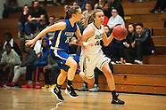 Vergennes vs. Winooski 12/09/15