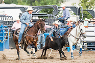 2017 Riverton Rodeo