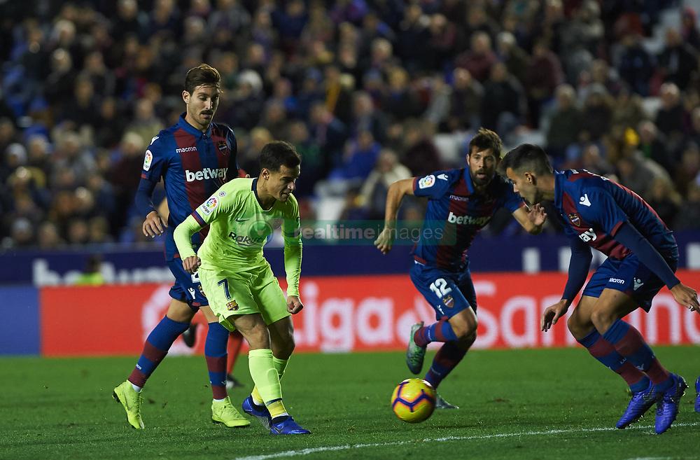 صور مباراة : ليفانتي - برشلونة 0-5 ( 16-12-2018 )  20181216-zaa-a181-045