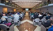 2014 SIT FIN Convegno Allenatori