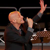 12 agosto - Peppe Servillo - Spassiunatamente