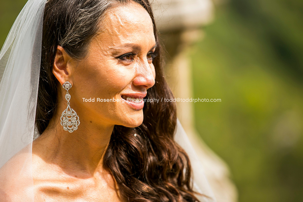 9/16/15 7:52:14 AM -- Eze, Cote Azure, France<br /> <br /> The Wedding of Ruby Carr and Ken Fitzgerald in Eze France at the Chateau de la Chevre d'Or. <br /> . &copy; Todd Rosenberg Photography 2015
