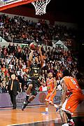 DESCRIZIONE : Championnat de France Pro a Antares Le Mans<br /> GIOCATORE :  Linehan John<br /> SQUADRA : Nancy <br /> EVENTO : Pro A <br /> GARA : Le Mans Nancy<br /> DATA : 08/10/2012<br /> CATEGORIA : Basketball France Homme<br /> SPORT : Basketball<br /> AUTORE : JF Molliere<br /> Galleria : France Basket 2012-2013 Action<br /> Fotonotizia : Championnat de France Basket Pro A<br /> Predefinita :