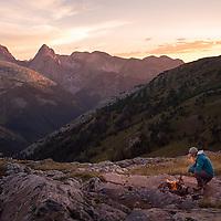 A Year of Adventures in Colorado
