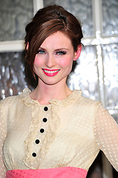 © licensed to London News Pictures. London, UK  05/05/11 Sophie Ellis Bexter  attends the Women for Women Gala Awards at Banqueting House London . Please see special instructions for usage rates. Photo credit should read AlanRoxborough/LNP