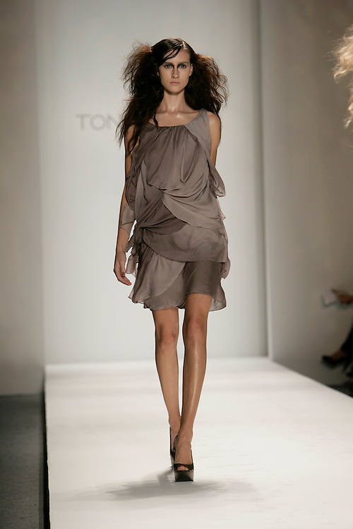 Tony Cohen<br />