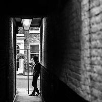 18.04.2017<br /> Images from Hatton Garden <br /> (C) Blake Ezra Photography 2017.<br /> www.blakeezraphotography.com