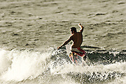 surfboard firewire ,Hurley,globe yadin nicol,surfing,sports,surf action,surfer