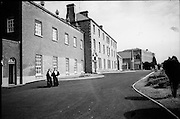 11/07/1967<br /> 07/11/1967<br /> 11 July 1967<br /> Copies of transparency for Dublin Illustrating Co. showing exteriors of structures.