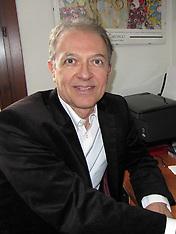 20120414 NUOVI DIRETTORE DIPARTIMENTO UNIVERSITA'