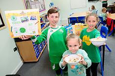 180522 - NSPCC | Lidl Big Breakfast | Ordsall Primary School
