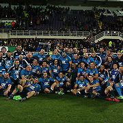 20161119 Rugby : Italia vs Sudafrica