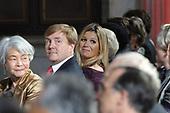 Prins Claus Prijs 2011