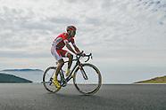 2016 Vuelta Stage 4