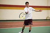 031017 _ Mens Tennis Vs Lyndon State