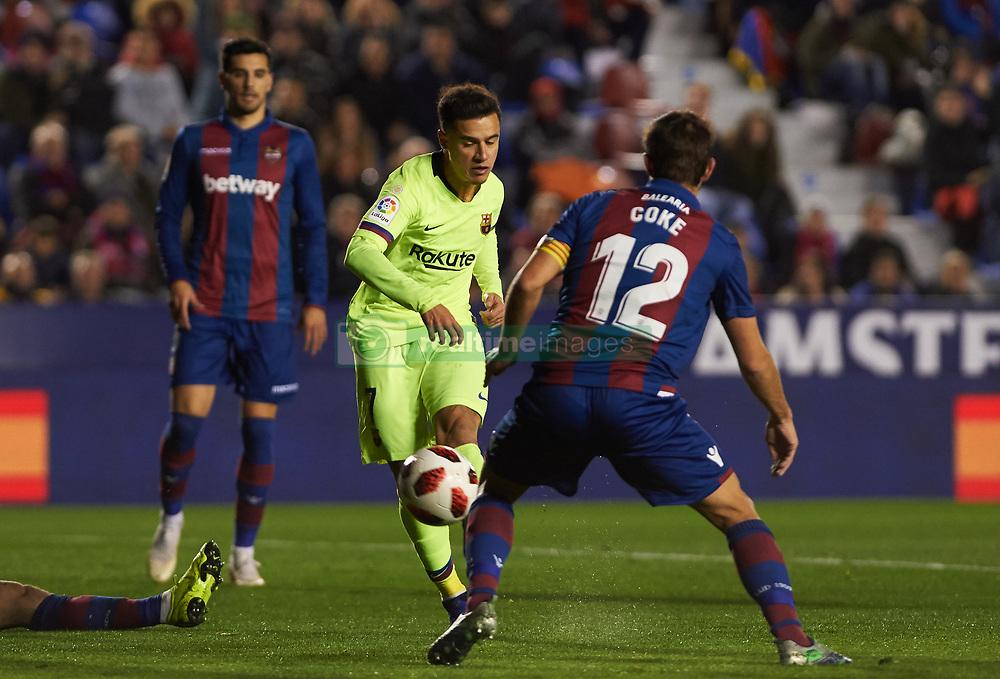 صور مباراة : ليفانتي - برشلونة 2-1 ( 10-01-2019 ) 20190110-zaa-n230-379