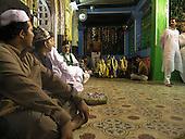 Karaga - The festival of Bangalore