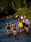 CGCS Dog River Run