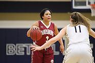 WBKB: Bethel University (Minnesota) vs. Augsburg College (02-22-17)