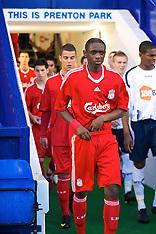 090902 Liverpool Res v Bolton