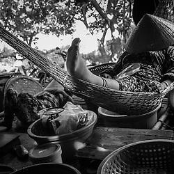 Vietnam - Da Nang and Hue