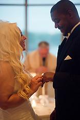 Kristin & Kareem 6/13/2014
