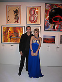 Art Elysium 02/23/2011
