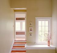 Yolo Colorhouse Paint Interiors