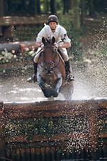 Waregem 1998