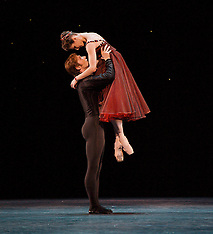 DEC 20 2012 The Royal Ballet