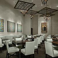 Mi Cocina Restaurant 06 - Midtown Atlanta, GA