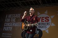 TUC_Rally_Manchester_2015