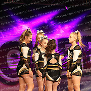 6080_Chiltern Cheetahs Junior Level 4 Stunt Group