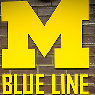 03-14-14 Michigan vs Minnesota