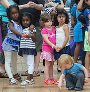 071313 MNS Kids Dance