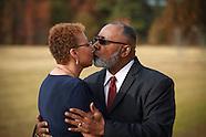 Jeanette & Stanley
