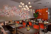 Topaz Restaurant