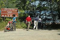 Photographs of Mount Desert Island, Bar Harbor, Cadilac Mountain, Acadia National park, Maine Acadia National Park, Maine